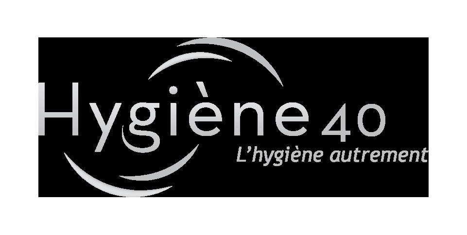Hygiène 40